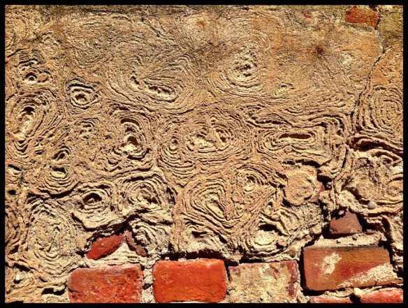 bricks-and-mortar-2