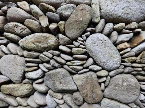 free-stone-4
